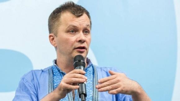 Вартість кредиту на купівлю землі буде 3-5%, — Милованов фото, ілюстрація