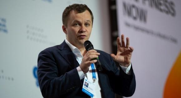 Рынок земли: Милованов рассказал об инициативах для поддержки фермеров фото, иллюстрация