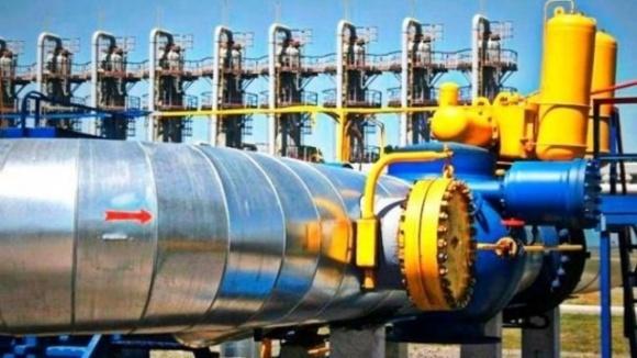 Суды отменили спецпошлины на дизтопливо из России фото, иллюстрация