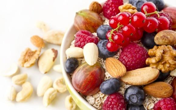 Рейтинг топових українських позицій плодів і горіхів для експорту в ЄС фото, ілюстрація