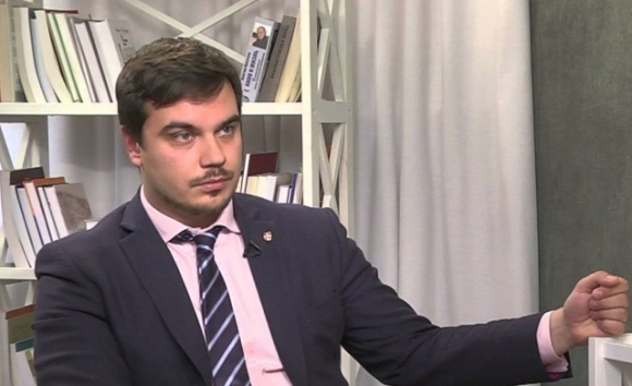 Глава комитета по экономике Верховной Рады выступил против ликвидации «Аграрного фонда» фото, иллюстрация