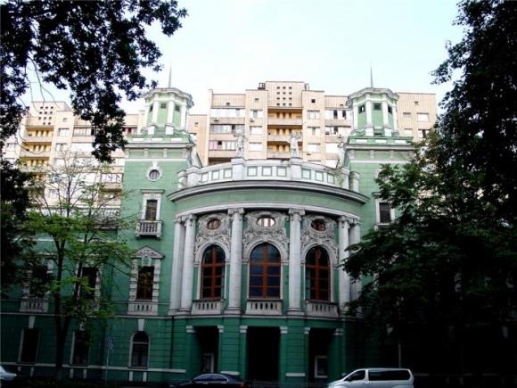 НААН и ее научные учреждения с нарушениями освоили почти 1,6 млрд грн — Счетная палата фото, иллюстрация