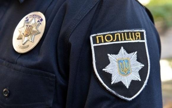 На Запорожье полицейские раскрыли покушение на убийство фермера фото, иллюстрация