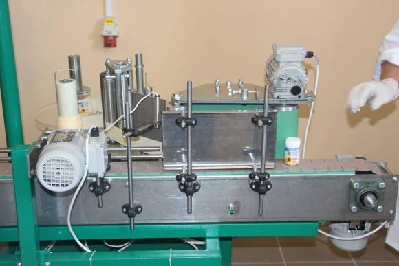 На Херсонщине создают нано-удобрения, не имеющие аналогов в мире фото, иллюстрация