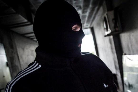 У селі Кілійського району п'ятеро в масках скоїли розбійний напад на сім'ю фермера фото, ілюстрація