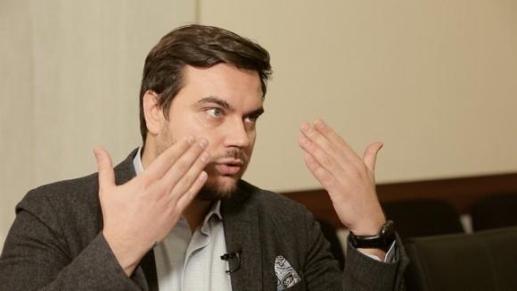 Голова комітету з економіки Дмитро Наталуха виступив за внесення поправок у законопроєкт про землю фото, ілюстрація