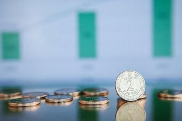 Економіка може відновитися після коронакризи у 2022 році, — Нацбанк фото, ілюстрація