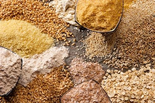 Україна могла б щорічно експортувати близько 1 млн тон насіння зернових культур для сівби, – Інститут аграрної економіки фото, ілюстрація