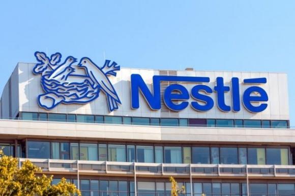 Nestle увеличит экспорт майонезов и масла  фото, иллюстрация