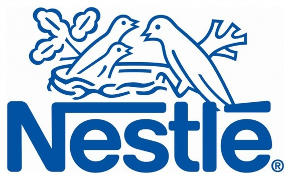 У Nestle розповіли про проблеми у співпраці з українськими фермерами фото, ілюстрація