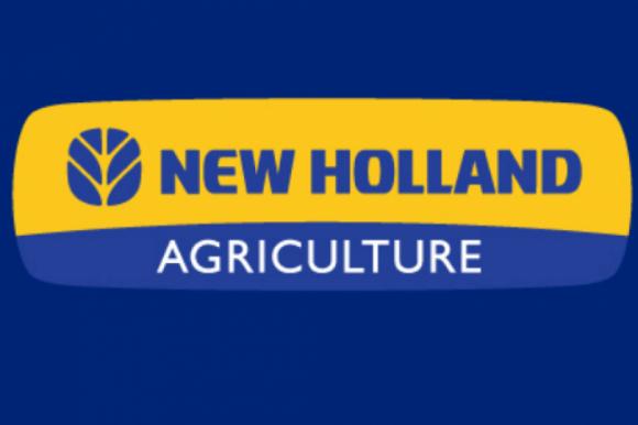 New Holland придбала у CNH Industrial виробництво грунтообробної техніки  фото, ілюстрація