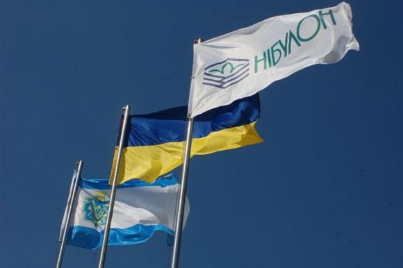 """""""Нібулон"""" зарибив Дніпро та Південний Буг на 1,5 млн грн фото, ілюстрація"""