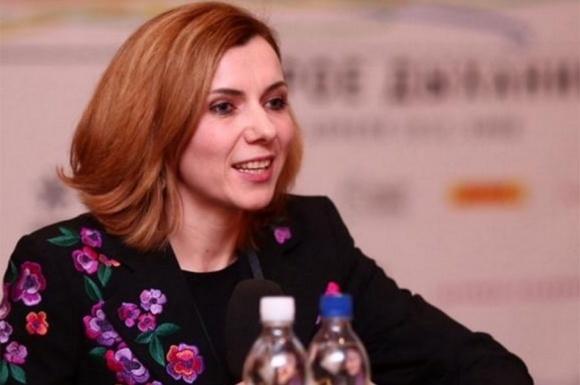 Украина договаривается с Беларусью о сертификации товаров на 3 года, - Н.Никольская фото, иллюстрация