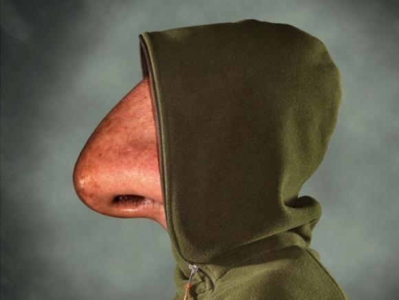 """Бренд Absolut ищет нового """"дегустатора на миллиард долларов"""" фото, иллюстрация"""