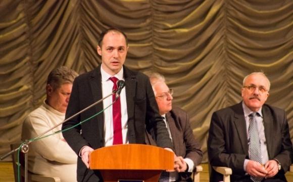 Ни одна из программ поддержки не стимулировала рост агросектора, — Олег Нивьевский фото, иллюстрация