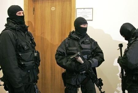 Глава Госрезерва заявляет об обыске прокуратуры у него дома фото, иллюстрация