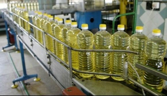 Действия правительства могут привести к полной остановке ряда масложировых предприятий – «Укролияпром» фото, иллюстрация