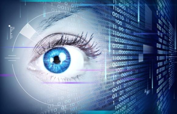 BASF розробляє технологію розпізнавання шкідників фото, ілюстрація