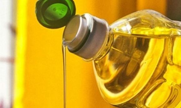 АМКУ выявил на рынке подсолнечного масла двух доминирующих игроков фото, иллюстрация