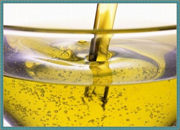 Уряд Індії заборонив імпорт рафінованих рослинних олій фото, ілюстрація