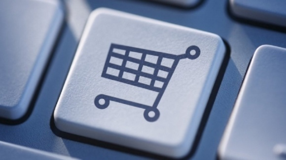 Онлайн продажі продуктів харчування в Україні в 30 разів менше світових фото, ілюстрація