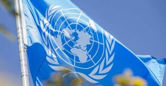 ООН ожидает роста мировой экономики на 4,7% в этом году фото, иллюстрация