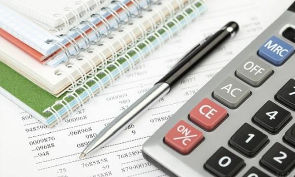 Нардепы предлагают обложить налогом «сверхприбыль» экспортеров фото, иллюстрация