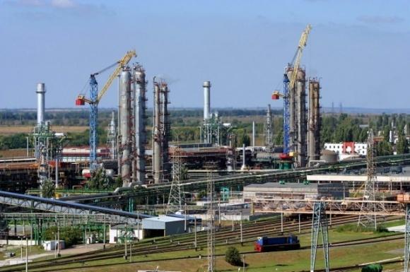 Чому в Україні зростає виробництво добрив, і хто з бізнесменів зірвав куш фото, ілюстрація