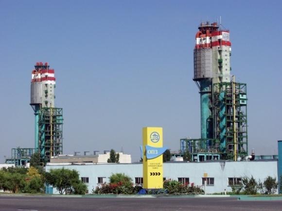 В ОПЗ обратились к Зеленскому из-за ограничений на импорт минудобрений фото, иллюстрация