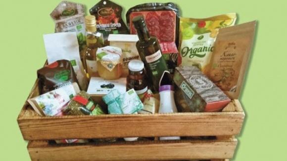 Європейські органічні продукти часто дешевші за українські аналоги фото, ілюстрація
