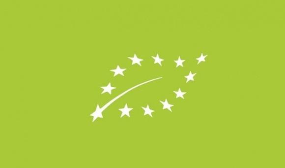 Украина заняла второе место по экспорту органической продукции в ЕС фото, иллюстрация