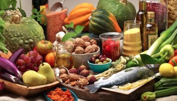 В Україні відкривають реєстри органічних продуктів фото, ілюстрація