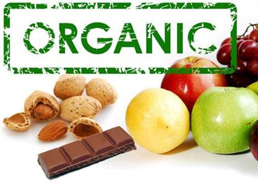 Україна повинна закінчувати бути постачальником сировини органіки, - експерт фото, ілюстрація