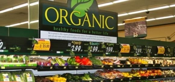 Традиционная реклама в «органике» не работает фото, иллюстрация