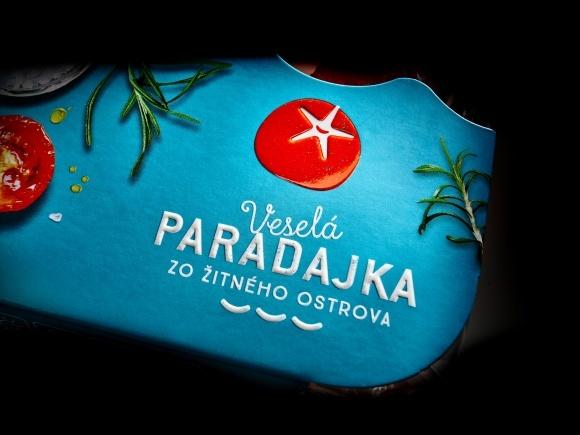 Словаки розпочали томатну кампанію із захоплення сусідніх ринків фото, ілюстрація