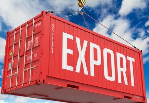 Украинский аграрный экспорт в страны ЕС увеличился почти на 7%, - Ольга Трофимцева фото, иллюстрация