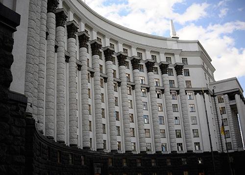 Уряд затвердив терміни подачі законопроекту про ринок землі фото, ілюстрація