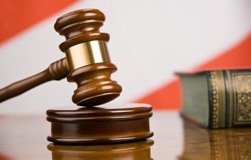 Суд на вимогу ГПУ наклав повторний арешт на активи «приватівців» фото, ілюстрація
