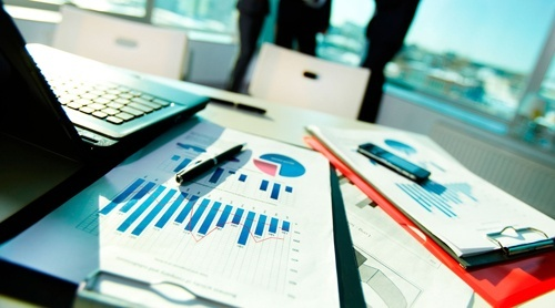 Український бізнес не згоден з автоматичним підвищенням залізничних тарифів фото, ілюстрація