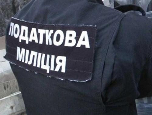 На Кіровоградщині податківці домоглися арешту майна на 150 млн грн сільгоспкомпанії-фігуранта кримінального провадження фото, ілюстрація