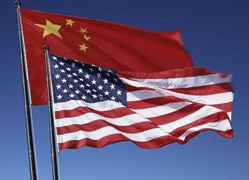 США та Китай погодили основні пункти торгової угоди фото, ілюстрація