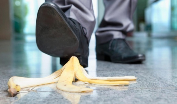 8 распространенных ошибок владельцев малого бизнеса фото, иллюстрация