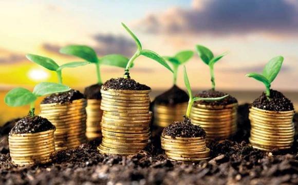 ОТП Банк очолив рейтинг кредиторів аграрного сектору фото, ілюстрація