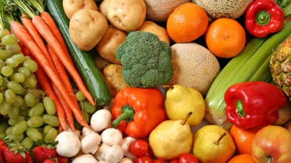 Коронавирус уже снизил экспорт плодоовощной продукции из Украины фото, иллюстрация