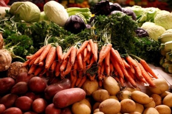 Економіст спрогнозував, які важливі харчові продукти можуть подорожчати фото, ілюстрація