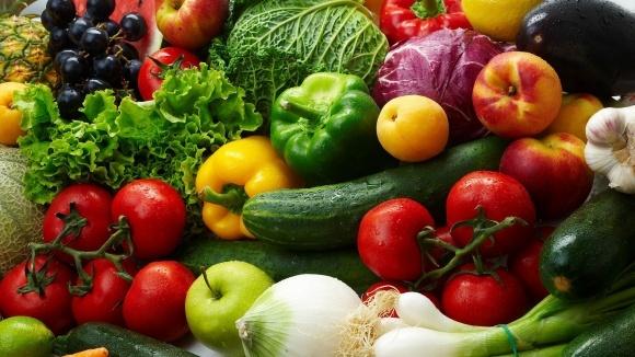 Через передсвятковий попит вартість більшості ранніх овочів в Україні зросла на 30-40% фото, ілюстрація