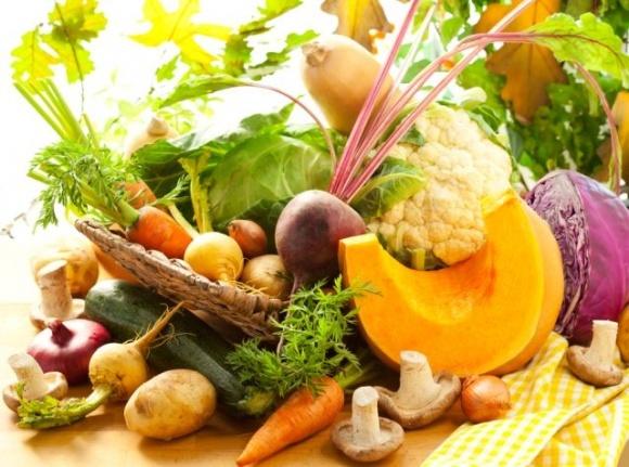 Фермер назвав найприбутковіші і найзбитковіші овочі минулого сезону фото, ілюстрація