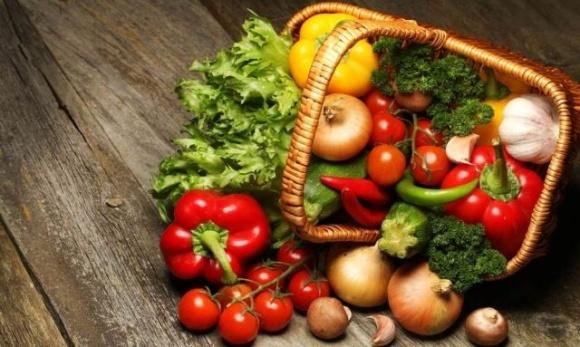 Украинский сервис доставки овощей OVO привлек инвестиции от Fedoriv Group фото, иллюстрация