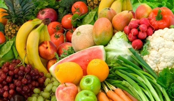 На Херсонщине обсудили перспективы экспорта агропродукции в Нидерланды фото, иллюстрация