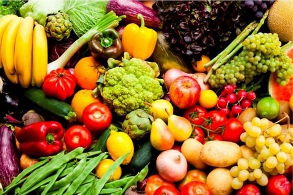 У листопаді вартість м'яса і овочів зросте фото, ілюстрація
